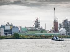 Brandbrief over gevaarlijke chemische stoffen in Krimpenerwaard