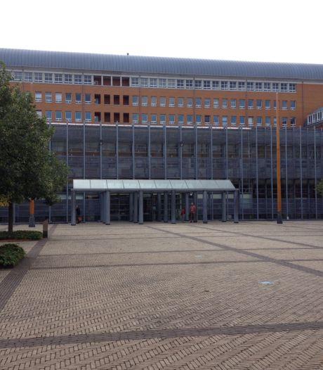 Ook OM wil Middelburgse Syriëganger niet meer terug de bak in