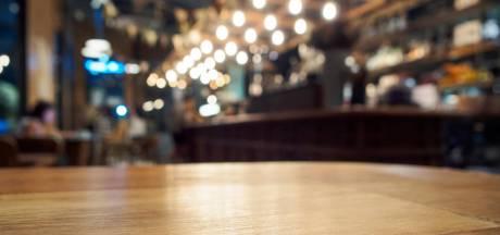 Un sans-abri mange pour 1.500 euros dans un restaurant de luxe et part sans payer