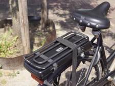 Scooterrijder is niet schuldig aan botsing maar krijgt wel een werkstraf