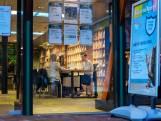 Na nachtmerriescenario gloort er weer enige hoop voor reisbureaus: 'Veel mensen kunnen niet wachten'