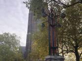 Annexatie door Eindhoven: altijd bang voor de grote stad