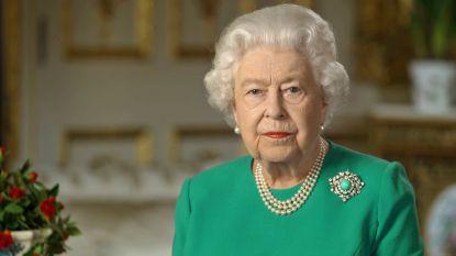 """LIVE. Queen Elizabeth spreekt Britten moed in: """"We will meet again"""" - Hoopvolle tekenen in België, Spanje, Nederland en New York - 20-tal woonzorgcentra met grote uitbraken"""