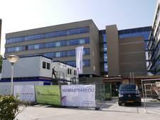 Wereldhuis Boxtel krijgt over maand bewoners