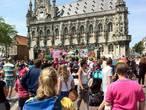 Festivals in Zeeland: waar kun je het best feesten?