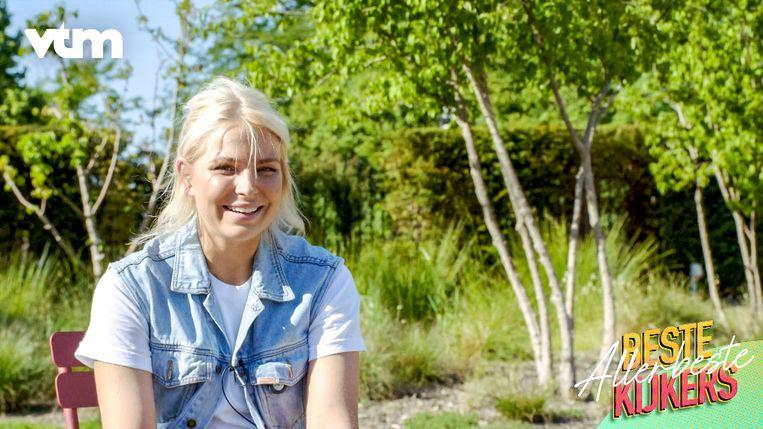 Julie Van den Steen kiest haar favoriete fragmenten uit 'Beste Kijkers'.