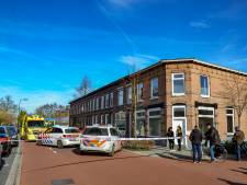 Situatie Zutphens slachtoffer verkeersruzie 'verslechterd'