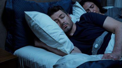 Middeltjes tegen snurken: wat helpt nu echt?
