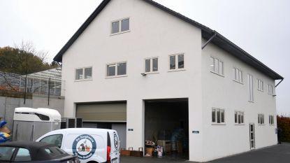 55.000 euro voor Vlaams-Brabantse dierenasielen