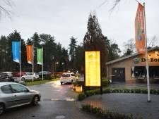 Utrechtse Heuvelrug maakt 'zo snel mogelijk' korte metten met permanente bewoning in recreatieparken