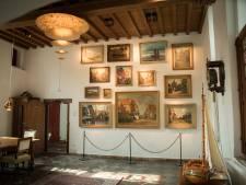 Museum Elburg grijpt naast Gelderse cultuurpijs