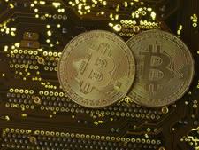 Flinke celstraf voor Utrechter die drugs en bitcoins verhandelde