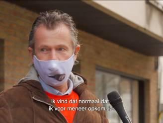Slaag jij voor de anti-discriminatietest van stad Gent? Nieuw actieplan wil slachtoffers en omstanders weerbaarder maken