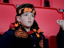 PSV: avond die de fans op de tribunes in Eindhoven nodig hadden
