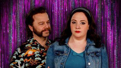 Musical 'Iedereen Beroemd' stopgezet na te weinig interesse