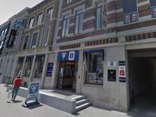 Bredase VVV na 52 jaar weg uit Willemstraat