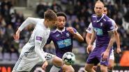 Slecht nieuws voor OHL en Antwerp: zomertransfers mogen dan toch niet aantreden in bekerfinale en 1B-finale