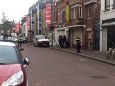 Said C. uit Roosendaal mag niet worden uitgeleverd aan Marokko