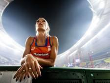 NKindoor als eerste halte richting Tokio voor Brabantse atleten