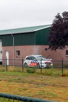 Mannen achter drugslab Maarheeze mogen naar huis uit voorarrest