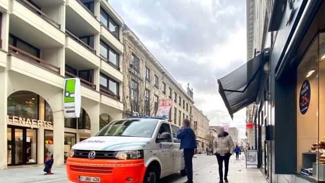 41 personen krijgen boete van 250 euro na niet naleven van coronamaatregelen