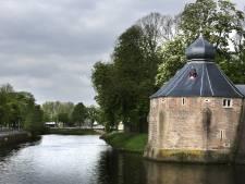 Spaans rondje Breda kan ook zonder Vuelta