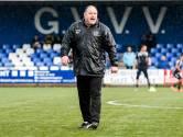 Trainer Niek Oosterlee al jaren actief in top amateurvoetbal