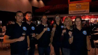 Tweede editie van bierproeverij in De Route