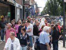 Geen reacties op meldpunt zondagswerk in Veenendaal