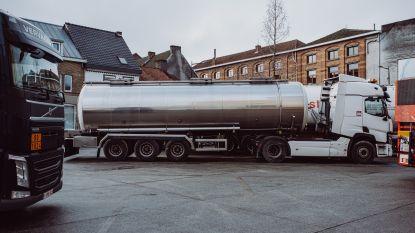 Traiteur en drankenhandel probeerden tonnagebeperking tegen te houden, maar hun klacht is verworpen
