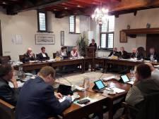 'Stiekeme' bijeenkomst Gennep over mobiliteit blijkt gewoon openbaar