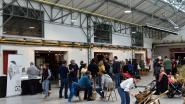 Nieuwe brouwerij 'La Source Brewery' wil meer artisanale bieren op de markt