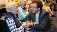 Zusters van de Onbevlekte Ontvangenis vieren 160ste verjaardag