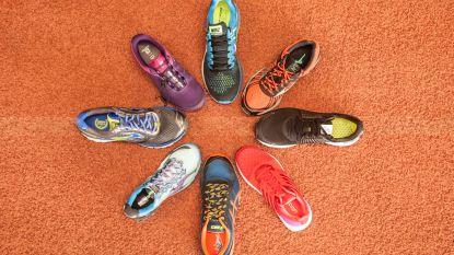 """Start-2-Run: """"Iedereen kan in 12 weken van 0 naar 5 kilometer lopen gaan"""""""