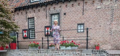 Zomerserie - De Vlier in Deurne: De molen stelt het even zonder rad