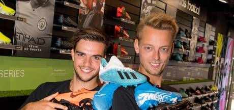 De grote voetbalschoenentest: dit zijn de beste schoenen voor komend seizoen