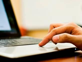 Wil jij een blog beginnen? Wij helpen je op weg!