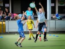 Oss' bedrijf haalt WK frisbee naar Nederland