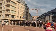 """Blankenberge weert dagjestoeristen vandaag en wil ook geen treinen meer: """"We hebben een time-out nodig"""""""
