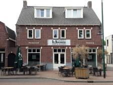 De Brouwer is terug in Etten-Leur: 'We willen weer een begrip worden'