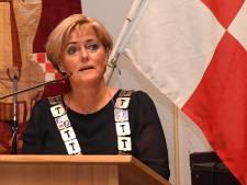 Hoe Sint Anthonis het vertrek van de burgemeester verwerkt