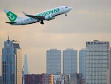 Transavia wil weer met piloten praten