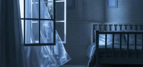 Holistische vroedvrouw uit Warnsveld na sterfgeval onder vuur