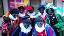 De Zwarte Pieten Actiegroep
