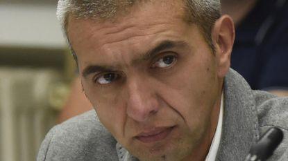 N-VA klaagt sp.a'er aan voor perslek na dodelijke ontploffing op Paardenmarkt