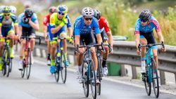 Blijft Van Aert, dan sponsort Carrefour (en kan wereldkampioen veldrijden 1 miljoen per jaar verdienen)