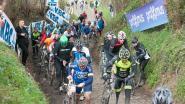 Damme lanceert nieuwe editie 'Start to bike'