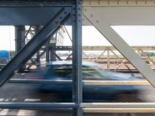 Geld op: 'Zutphens blauw' reikt niet tot aan De Hoven