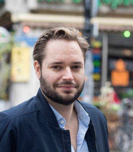 Rotterdams raadslid hoeft 'boevenclub'-uitspraak over Marcan Vastgoed niet in te slikken van rechter