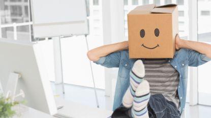 Met deze vijf tips kan je anoniemer surfen op het internet